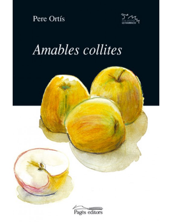 Amables collites
