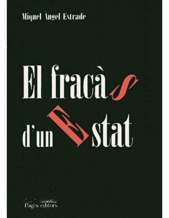 El fracàs d'un Estat