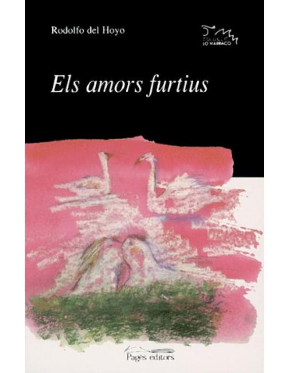 Els amors furtius