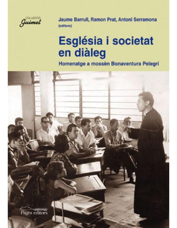 Església i societat en diàleg