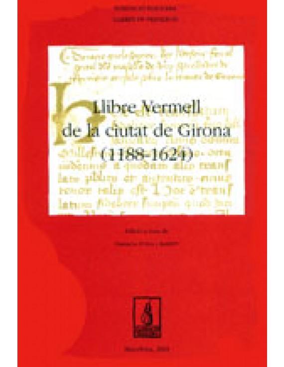 Llibre de Privilegis de la vila de Figueres (1267-1585)
