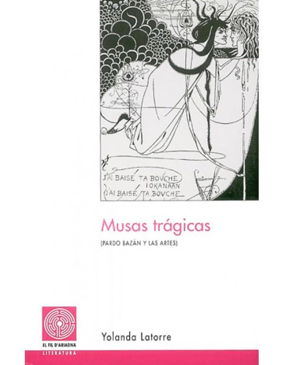 Musas trágicas