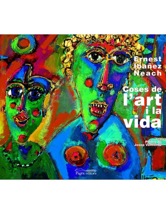 Coses de l'art i de la vida