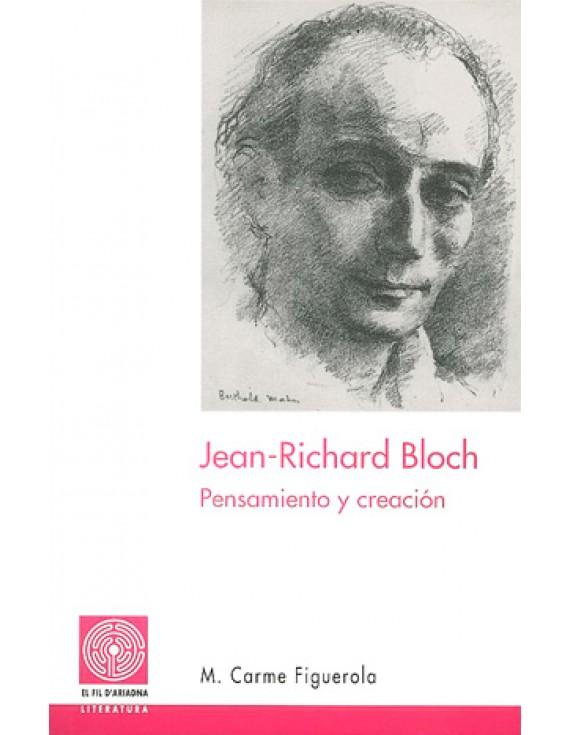 Jean-Richard Bloch