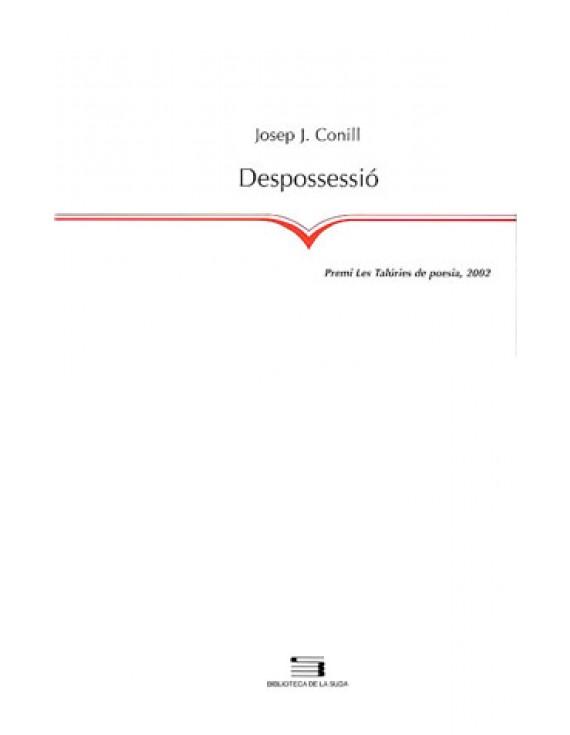 Despossessió