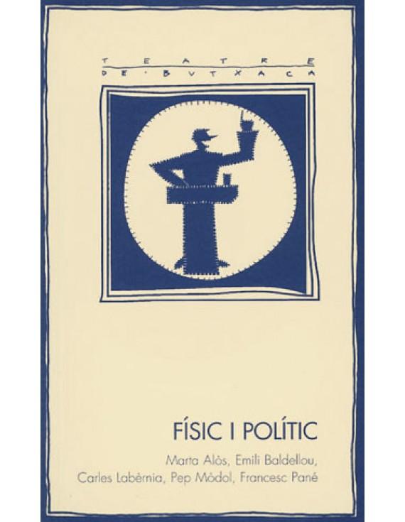 Físic i polític
