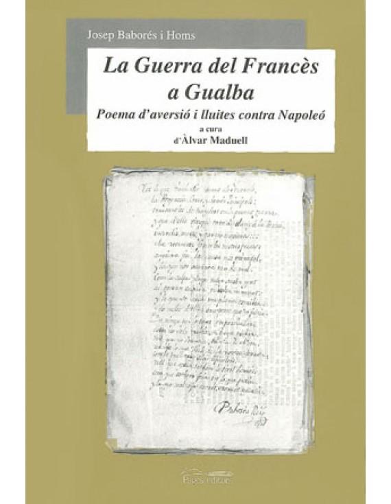 La Guerra del Francès a Gualba