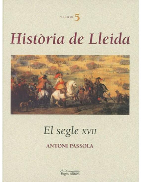 El segle XVII