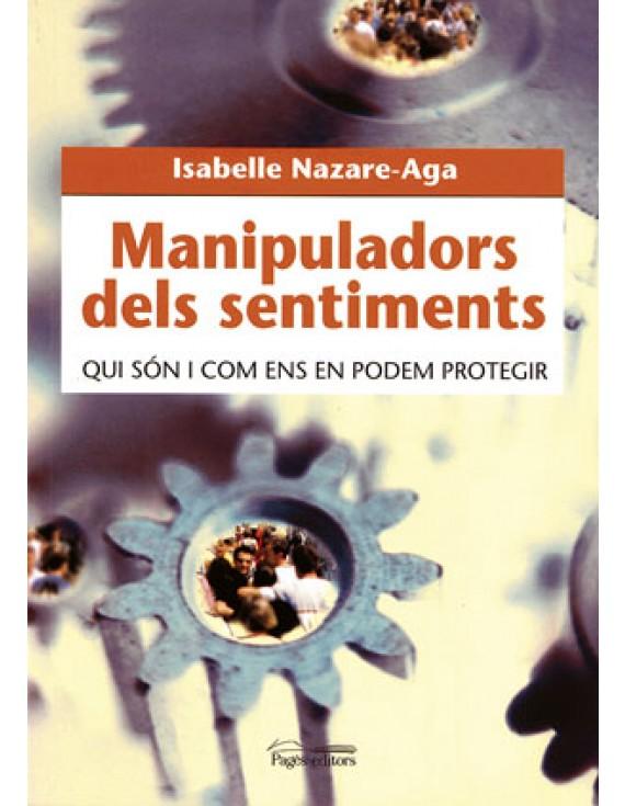 Manipuladors dels sentiments
