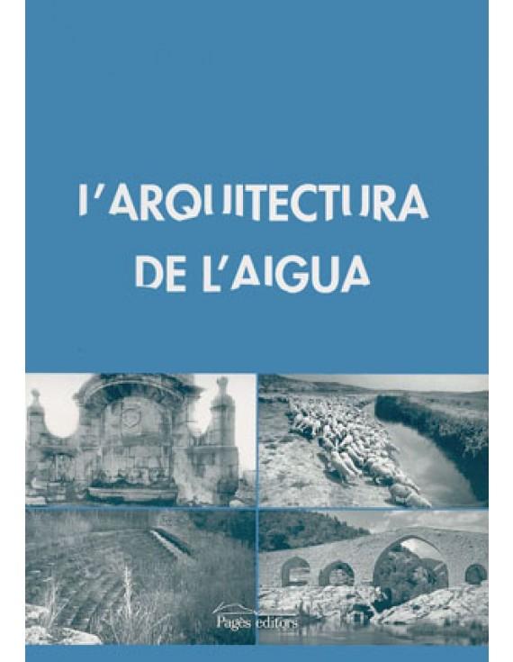 L'arquitectura de l'aigua