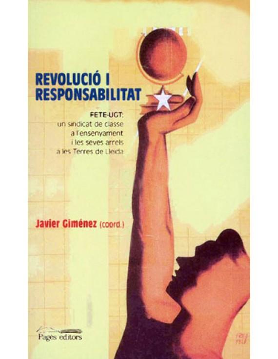 Revolució i responsabilitat