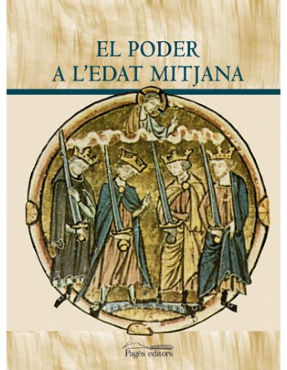 El poder a l'edat mitjana