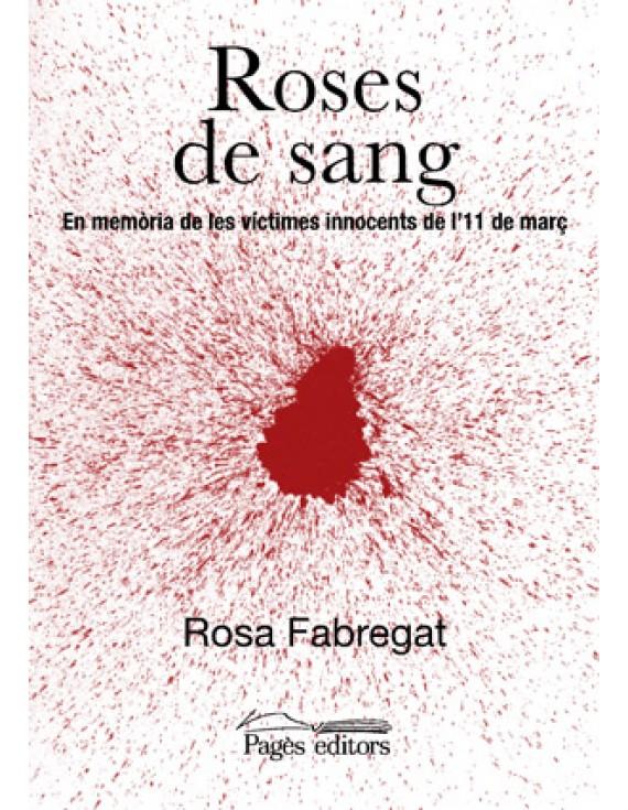 Roses de sang