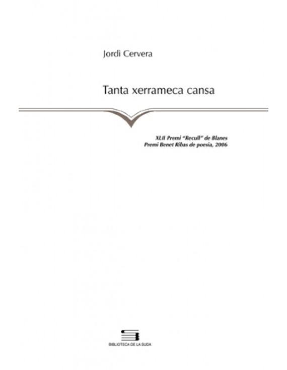 Ser mestra a la Catalunya del segle XIX