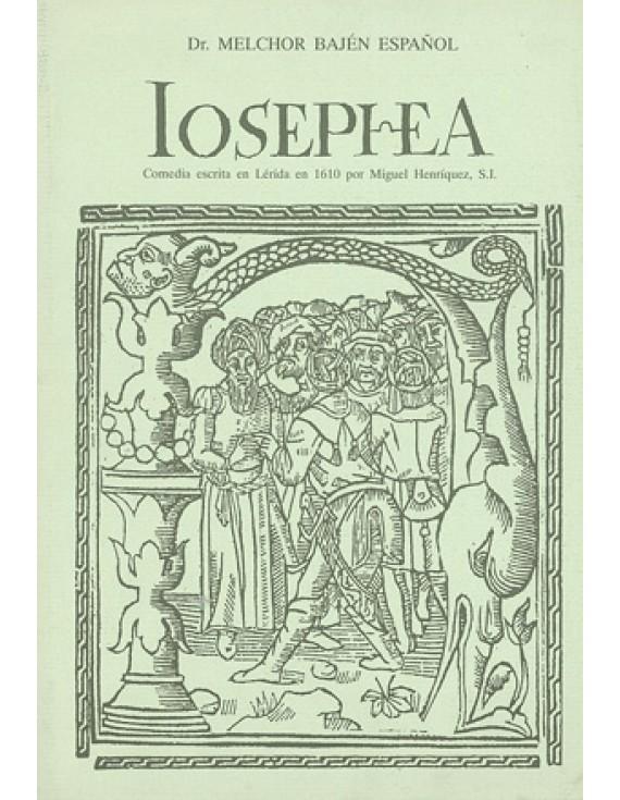 Josephea