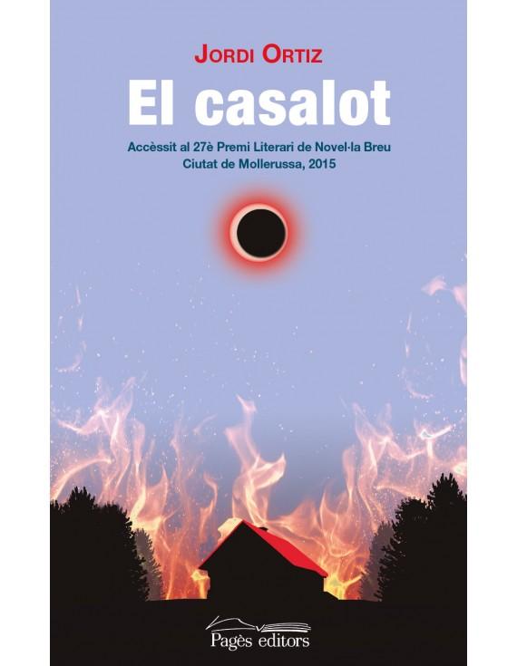 El Casalot