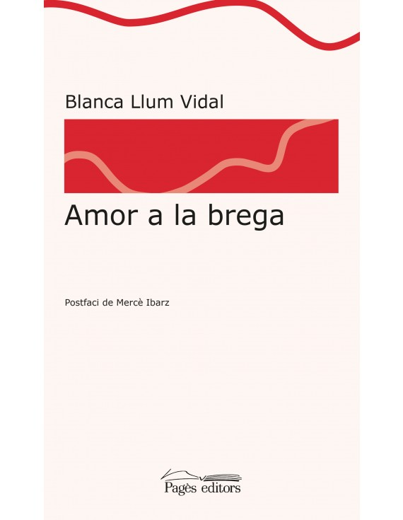 https://www.pageseditors.cat/ca/amor-a-la-brega.html