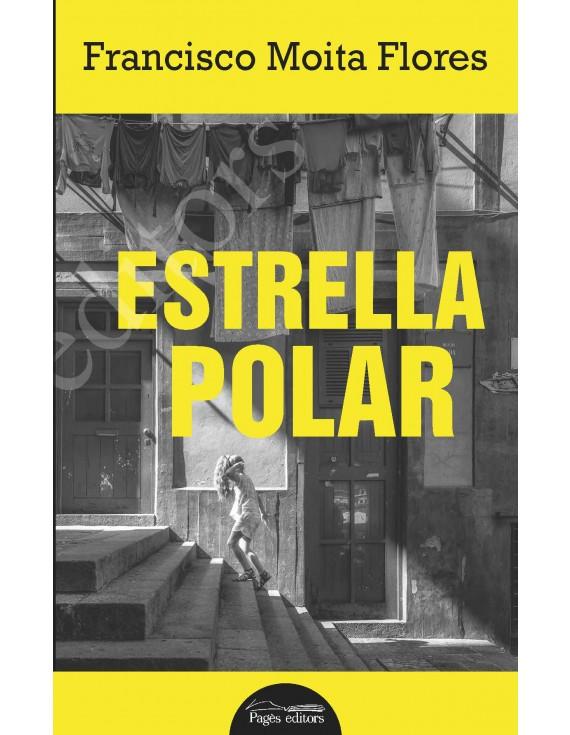 Estrella Polar | Pagès Editors
