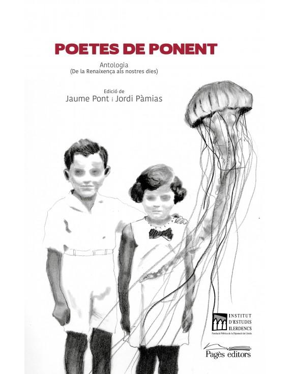 Poetes de Ponent