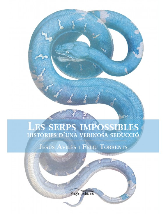Les serps impossibles
