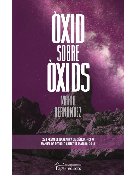 Òxid sobre òxids