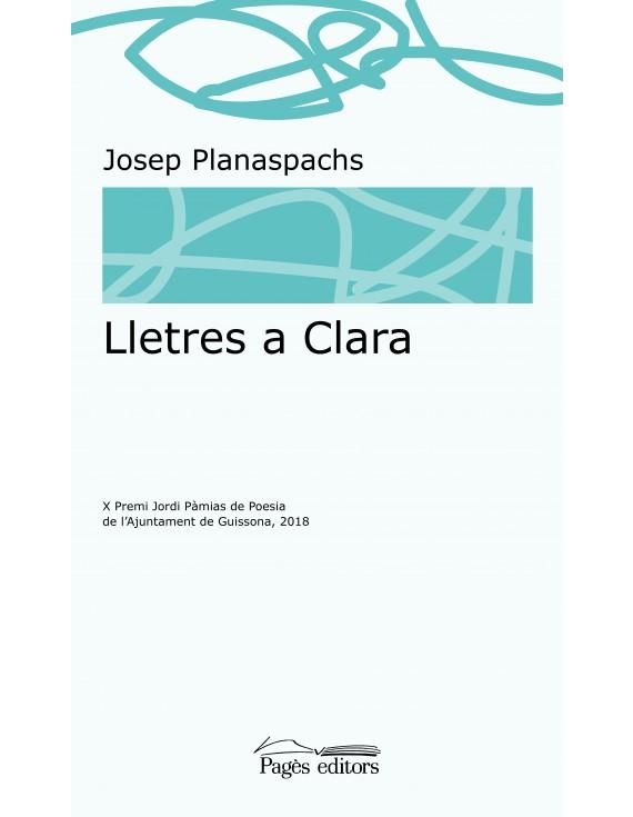Lletres a Clara