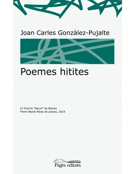 Poemes hitites