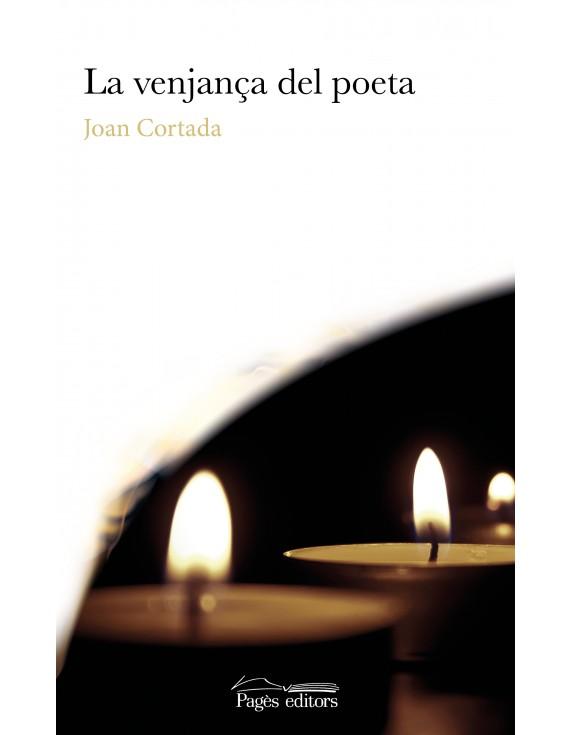 La venjança del poeta