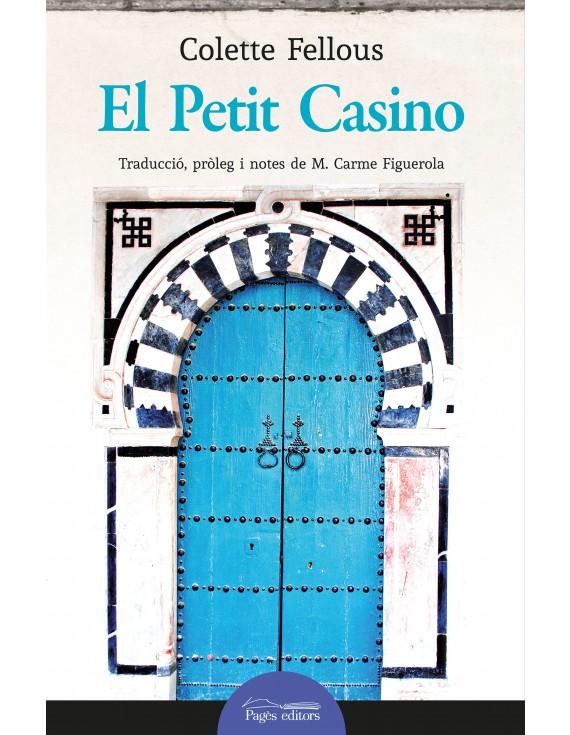 El Petit Casino