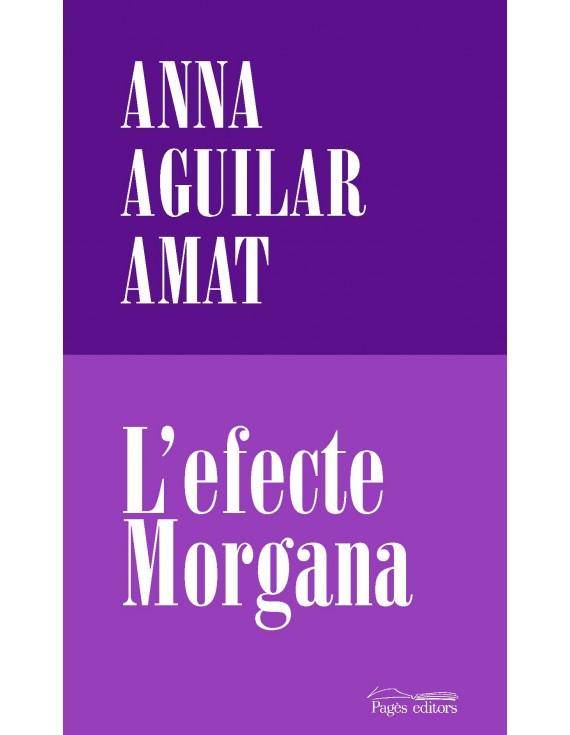 L'efecte Morgana