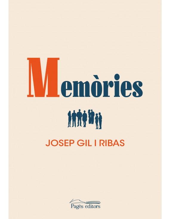 Memòries