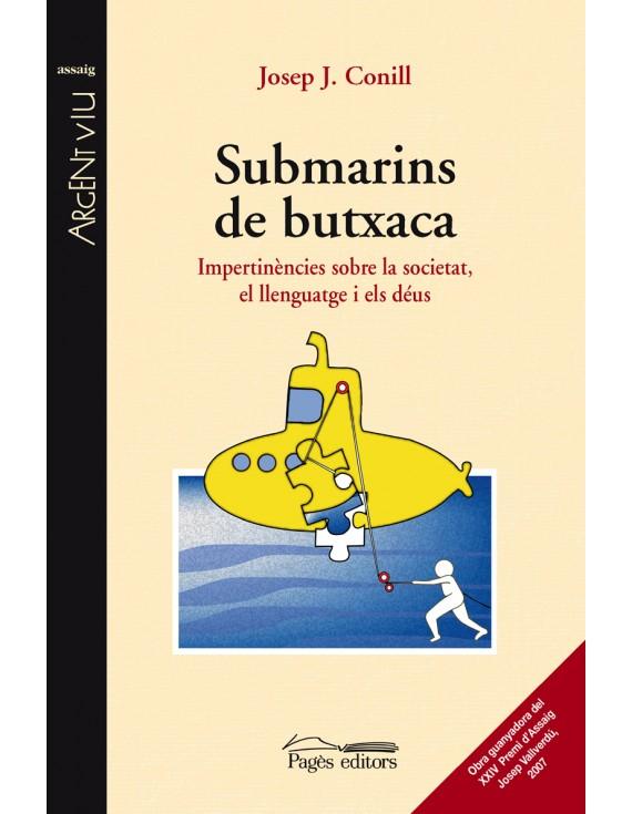 Submarins de butxaca