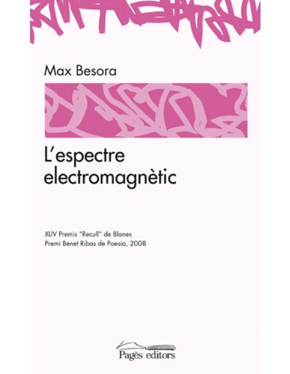 L'espectre electromagnètic