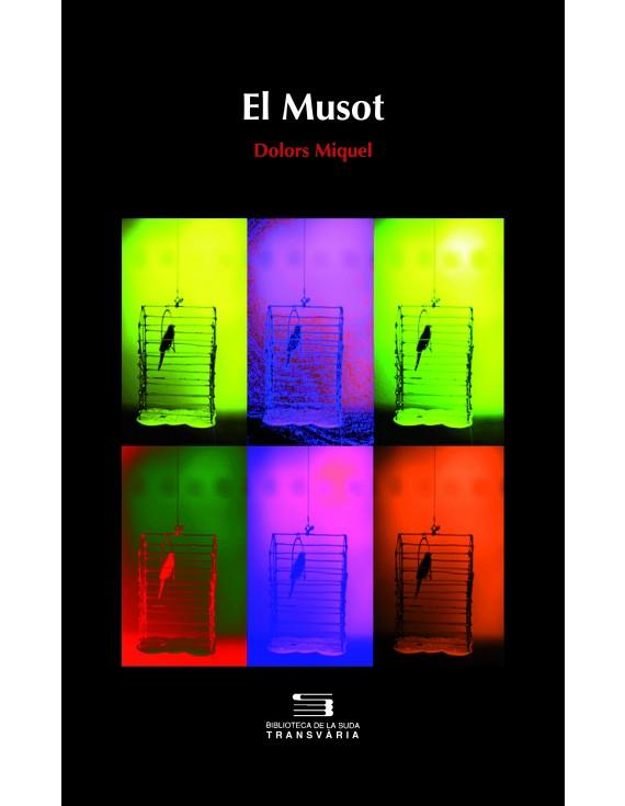 El Musot