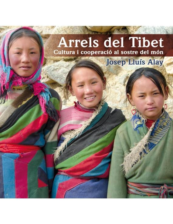 Arrels del Tibet