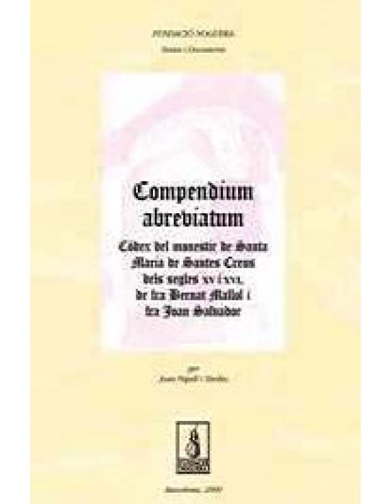 Compendium Abreviatum