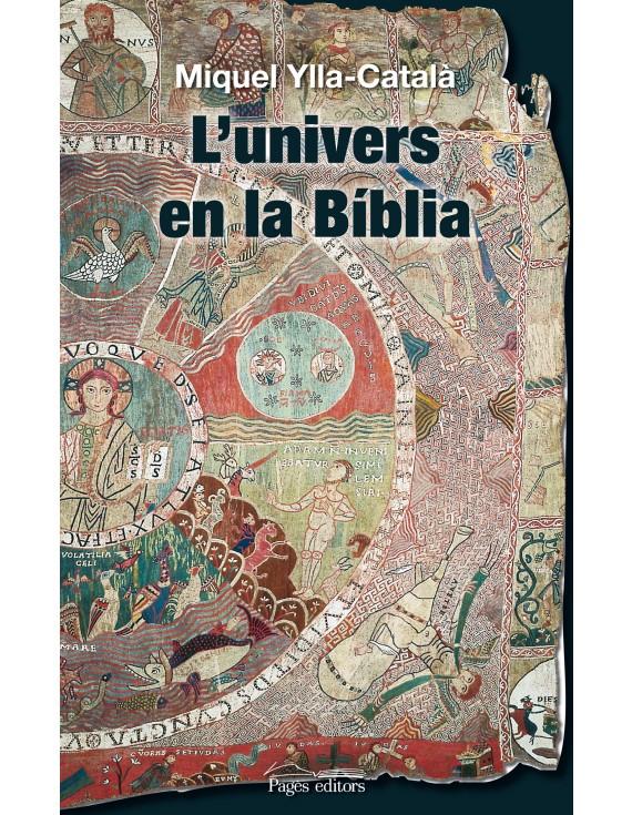 L'univers en la Bíblia