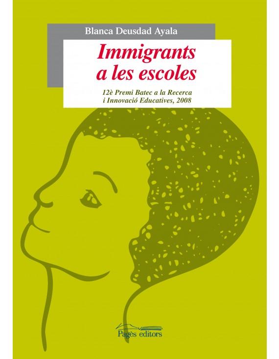 Immigrants a les escoles