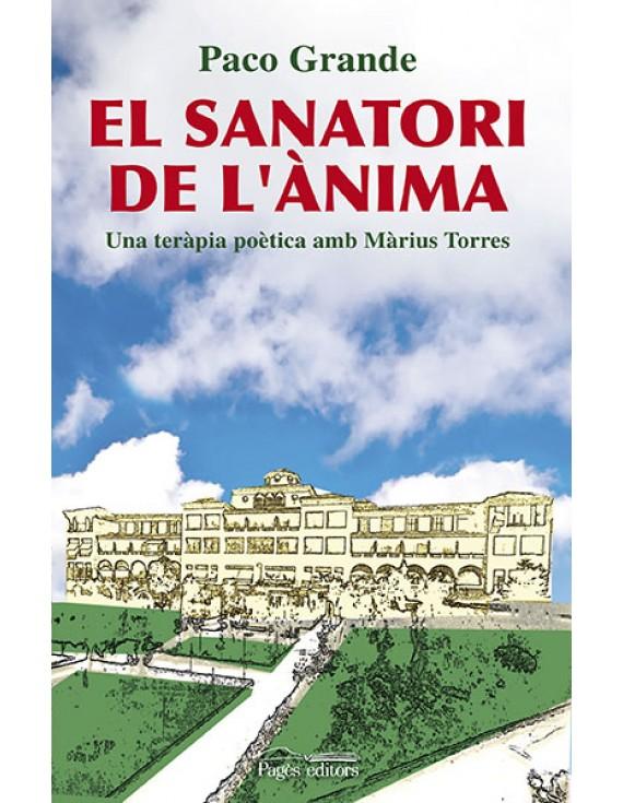 El Sanatori de l'ànima