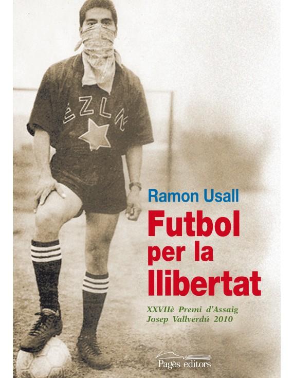 Futbol per la llibertat