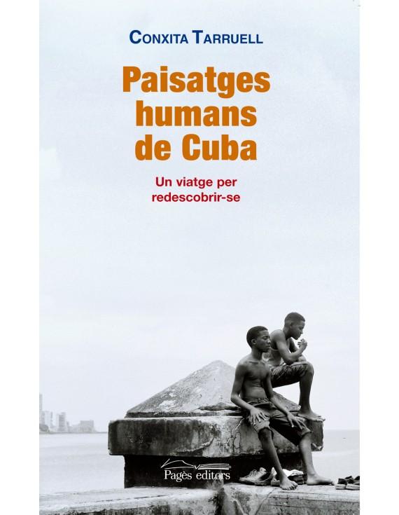 Paisatges humans de Cuba