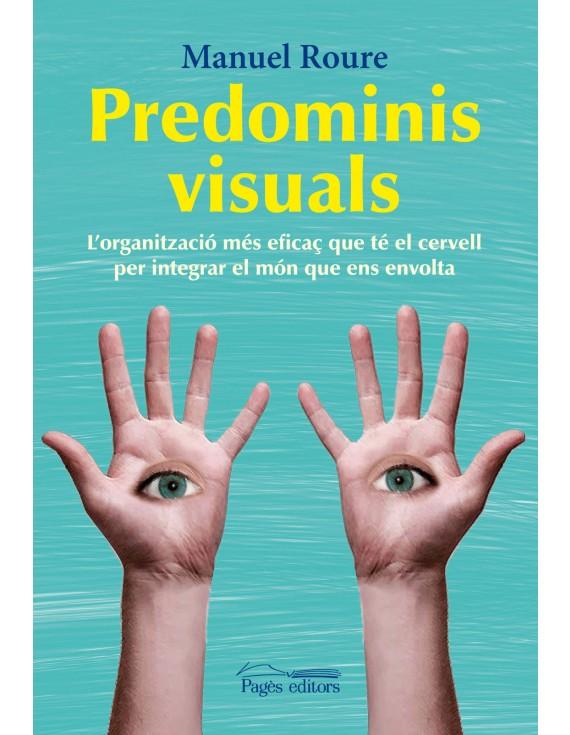 Predominis visuals