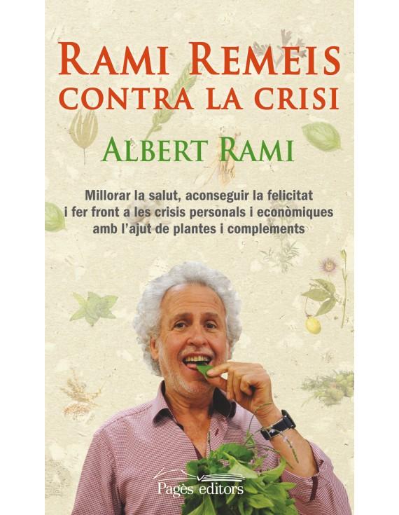 Rami Remeis contra la crisi