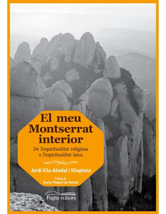 El meu Montserrat interior
