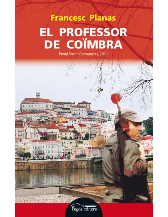 El professor de Coïmbra