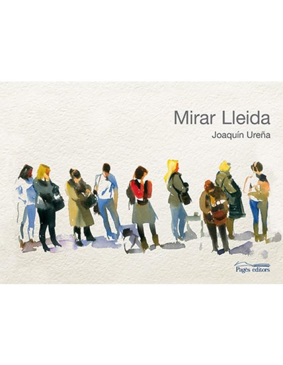 Mirar Lleida