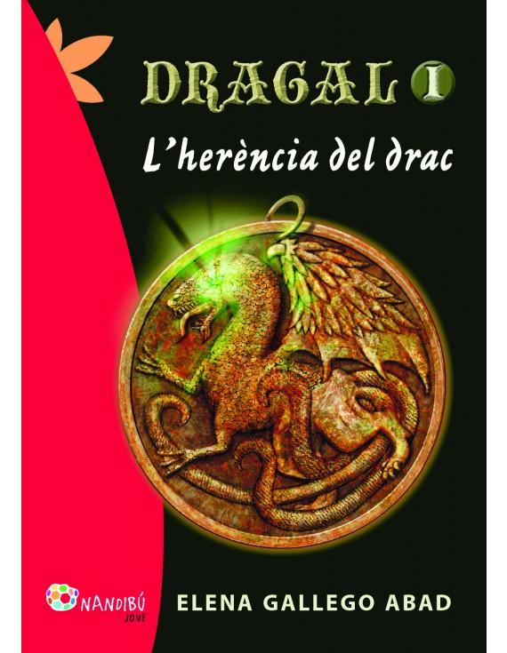 Guia didàctica Dragal I (e-book pdf)