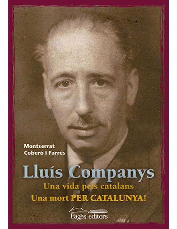 Lluís Companys