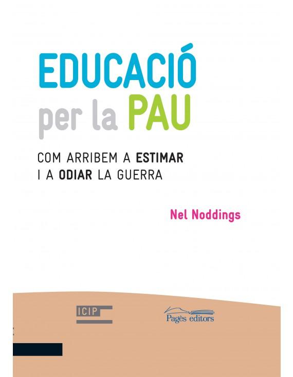 Educació per la pau