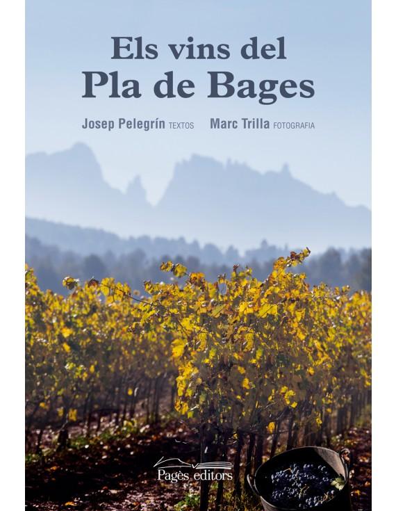 Els vins del Pla de Bages